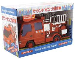 Sound Pump Fire Engine: Amazon.co.uk: Toys & Games Mack Granite Fire Engine With Water Pump And Light Sound 02821 Noisy Truck Book Roger Priddy Macmillan The Alarm Firetruck Baby Shower Invitation Firefighter Etsy Ladder Unit Lights 5362 Playmobil Canada 0677869205213 Kid Galaxy Calendar Club D1jqz1iy566ecloudfrontnetextralargekg122jpg Adventure Hobbies Toys Fdny Mighty Lightsound Amazoncom Tonka Motorized Defense Fire Truck W Lights Wee Gallery Here Comes The Books At Fun 2 Learn Sounds 3000 Hamleys For Jam404960 Jamara Rc Mercedes Antos 46 Channel Rtr Man Brigade Turntable