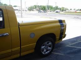 100 Rumble Bee Truck