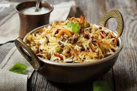 what is multi cuisine restaurant june checklist chef kunal kapur picks 10 spectacular restaurants