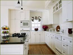 Ana White Kitchen Cabinets by 18 Deep Base Cabinets Kitchen Roselawnlutheran