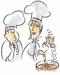 aide de cuisine gourmandise sur rendez vous conseil départemental des yvelines