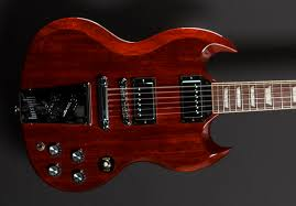 Derek Trucks Signature SG - Dave's Guitar Shop Used 2014 Gibson Derek Trucks Sg Electric Guitar Cherry Signature In Vintage Red Minty Ohsc Limited Run 50th Anniversary Sn Signature Zikinf Gibson Derek Trucks Signature Vintage Red Stain Wcase Buy Fsft Price Drop Prs S2 Singlecut 500 Sold Gibsoncom 2015 Youtube Sg Truck Pictures Left Handed Long