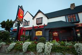 Harborside Grill And Patio Hyatt Harborside Menu by Thanksgiving 2017 To Go Orange County Restaurant Locations Great