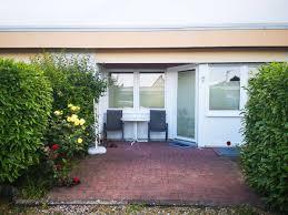 ferienwohnung bungalow 3 ochmann dahme firma