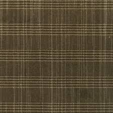 Tuva Carpet by Time U0026 Again Solid Ground Bloomsburg Carpet