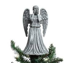 Darth Vader Christmas Tree Topper by Science Fiction U0026 Fantasy Christmas Tree