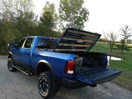 A Heavy Duty Truck Bed Cover On A Dodge Ram | A DiamondBack … | Flickr Removable Tonneau Covers Bak Bakflip F1 Hard Folding Truck Bed Cover Without Cargo Channel For Dodge Ram 1500 Tremendous Gator Tri Fold Videos A Heavy Duty Opened Up On Flickr Revolver X2 Rolling Ram 65 Ft Bed Covers Ram Daytona Tonneau Cover Youtube Project Lead Sled Part 4 Gaylords Photo Image 57 Wo Rambox 092018 Retraxpro Mx Amazoncom Tonnopro Hf250 Hardfold Awesome Vanish 6 Best For Reviews Buyers Guide