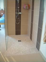 salle de bain a l italienne charmant modele de salle de bain al italienne avec modele de salle