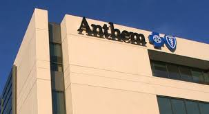 Anthem eliminating a number of positions at its Henrico offices