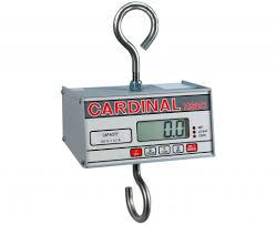 Eatsmart Precision Digital Bathroom Scale Esbs 01 by Best Bathroom Scales 2012
