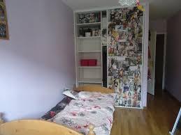 chambre chez l habitant laval location chambre st genis laval entre particuliers