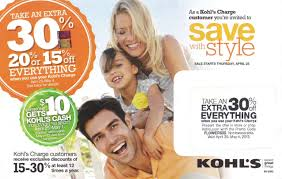 KOHLS 30 OFF COUPONS CODE PLUS FREE SHIPPING MARCH 2019 Kohls - Best ... How We Decided On Window Coverings For The Home Office Chris Loves Bali Motorized Blinds Troubleshooting Ezlightingml 3 Wishes Coupon Code 50 Off 1 Coupons June 2019 Cellular Repair Wwwselect Blindscom Wwwcarrentalscom Zenni Optical Coupon June 2013 Hunter Douglas Blindstercom Reviews 3256 Of Sitejabber 60 Skystream Promo Codes August 55 Blindster Coupons Promo Discount Codes Wethriftcom