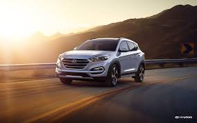 New Hyundai® Tucson Prices & Lease Deals Wisconsin Jim Click Hyundai Auto Mall Featured Used Cars Vehicles And Used Craigslist Owner Phoenix Best Setting Instruction Guide Larry H Miller Dodge Ram Tucson New Car Dealership In Oracle Ford Serving Tuscon Az Dependable Sale Dealer Make It Fast With Wwwparamountautoscom Reliable For In 1955 F100 For Sale Near Tempe Arizona 85284 Classics On Used 2004 Dodge Ram 3500 Flatbed Truck For Sale In 2308 Fuccillo A Watertown Suvs Chrysler Jeep Chevy Trucks Az Authentic 2015 Chevrolet