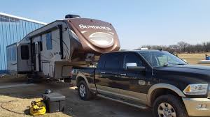 100 Truck Top Camper Wolf Creek 25 Tillman County Ok Rv Rentals And