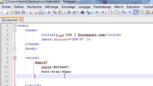 Text Decoration Underline Padding by دورة Css الدرس 12 خآصية Text Decoration Youtube