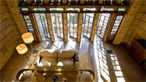 100 Alice Millard Landmark Houses Frank Lloyd Wrights House La Miniatura