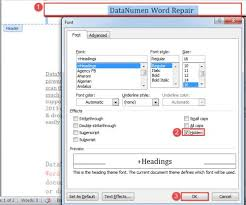 3 Methods To Print Your Word Document Without Header And Footer