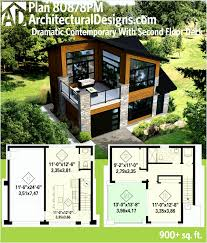 100 Family Guy House Plan Latest Single Storey Design The Belrose