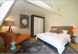chambre hote auray chambre d hote auray 482089 chambres d h te le nid du marcareux