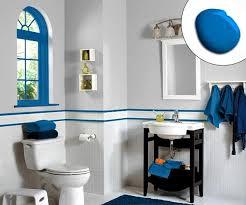 Popular Bathroom Paint Colors 2014 by 134 Best Paint Colors For Bathrooms Images On Pinterest Bathroom