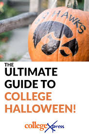 Do Mormons Celebrate Halloween by 361 Best Student Life Images On Pinterest Student Life College