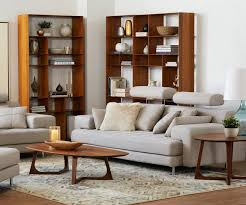 100 Scandinavian Design Chicago Cepella Sofa