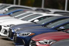 Discount Car & Truck Rentals To Pay $700,000 Over Misleading ...