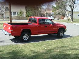The Red Dakota Truck | Two Girls Walkin' 2008 Used Dodge Dakota 4wd Loaded Runs Like A Dream At Grove Auto 2006 For Sale In Plaistow Nh 03865 Leavitt Quality Preowned Eddie Mcer Automotive Quality The Was Truck For Dads 98 Woodgas Drive On Wood 2019 Autocar99club Is The Ram Making Come Back Dealer Ny 2004 37l Parts Sacramento Subway 2010 Pickup Review 2018 Concept Redesign And Cars Picture Rare 1989 Shelby Is 25000 Mile Survivor 20 4x4 Mpg Result