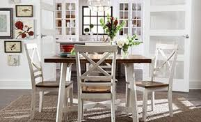 bob mills furniture discover better living oklahoma and texas