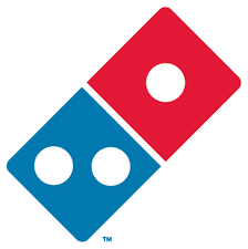 Pizza Coupon 2019: Find Pizza Coupons & Discount Codes Pizza And Pie Best Pi Day Deals Freebies For 2019 By Photo Congress Dollar General Coupons December 2018 Chuck E Cheese Printable Coupon Codes May Cheap Delivered Dominos Vs Papa Johns Little Caesars Watch Station Coupon Coupon Oil Change Special With And Krazy Lady App Is Donatos 5 Off Lords Taylor Drses The Pit Discount Code Bbva Compass Promo Lepavilloncafeeu Black Friday Tv Where To Get Best From Currys Argos Papamurphys Locations Active Deals