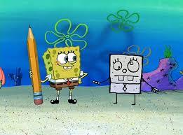 Spongebob That Sinking Feeling Top Sky by Frankendoodle Encyclopedia Spongebobia Fandom Powered By Wikia