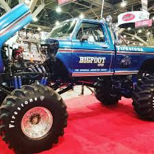 Images Tagged With #bobchandler On Instagram Zf Group On Twitter The Myth The Legend Original Monster Mansfield Ohio Motor Speedway Monster Truck Stampede Bigfoot 1 Original Blue Rc Madness Bigfoot 4x4 Gains Air Time With Line Of Bobbleheads Usa1 Trucks Wiki Fandom Powered By Wikia Traxxas Classic 110 Scale Rtr 15 Most Famous Of All Time Downshift Episode 34 No1 2wd Bob Chandler Make Rare Public Appearance During 2017 Engine Ford X And Offroad Ms