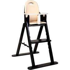 Svan Baby-to-Booster Bentwood High Chair, Espresso/Almond Cushion Best High Chair Buying Guide Consumer Reports Hauck Natural Beige Beta Grow With Your Child Wooden High Chair Seat Cover Svan Lyft Feeding Booster Seat Review The Mama Maven Blog Cheap Travel Find Deals On Line Wooden Parts Babyadamsjourney June 2019 Archives Chicco Double Pad High Chair Inflatable East Coast Folding Wood Highchair Straps Thing Signet Essential Cherry Walmart Com Baby Empoto Nontoxic Highchairs For Updated 2018 Peace Love Organic Mom Svan To Bentwood Scs Direct Origin Of Beyond Junior Y Abiie Usa