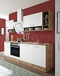 suchergebnis auf de für küchenzeile mit geräten