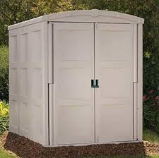 simple outdoor chair plans 6x8 plastic shed wood outdoor storage