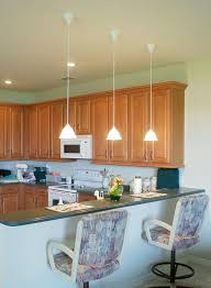 pendant lighting for kitchen island fresh low hanging mini pendant