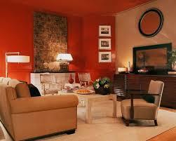 Red Living Room Ideas 2015 by Red Walls Living Room Ideas Centerfieldbar Com