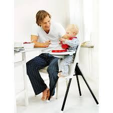 Ciao Portable High Chair Australia by Baby Bjorn High Chair Target Home Chair Decoration