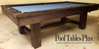 Ramapo Reno Pool Table Breckenridge Dark Oak Preowned Pool Tables Game Room Fniture Table Delivery And Install Archives Page 6 Of 13 Dk Amf Adirondack Chairs Pottery Barn Best 25 Table Repair Ideas On Pinterest Lego Shelves News Robbies Billiards Onlyatnm Only Here Ours Exclusively For You Handcrafted Lamps Pulley Light Ramapo Reno Awesome On Ideas Also Style