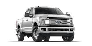 100 Ford Truck Colors What Are The Colors Offered On The 2017 Super Duty