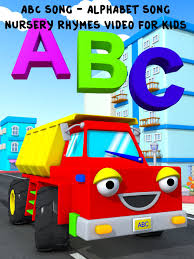 Amazon.com: ABC Song - Alphabet Song - Nursery Rhymes Video For Kids ... Lorry Truck Trucks For Childrens Unboxing Toys Big Truck Delighted Flags Of Countries For Kids Monster Videos Learn Quality Coloring Colors Oil Pages Cstruction Video Twenty Numbers Song Youtube Entertaing And Educational Gametruck Minneapolis St Paul Party Exciting Fire Medical Kid Alamoscityinfo 3jlp Tow Channel Garbage Vehicles Titu Tow Game Laser Tag Birthday In Massachusetts