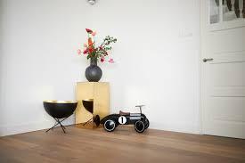 haus dekoration 6 deko ideen kunststoffplattenonline de