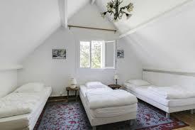 le sorlock magnifique maison en bord de mer pour 10 personnes 490280 sun location