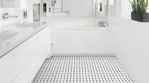 Contempo Floor Coverings Hours by Bathroom Tile In Oregon Homes Options For All