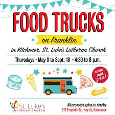 Events – Local Food Trucks Directory Most Likely To Murder 2018 Imdb Gadgets Archives Drive My Way About Us Schmuck Truck Schlemiel On A Wheel Schnorrer Menorah Guelph Food Trucks Guelphfoodtruck Twitter Family Fun Pnic For Stjeanbaptiste Renegroupil School In Mnner Schmuck Truck Charm Trucker Geschenke Charms Silber Galwani Lost His Load Wtf Youtube Of The Soviet Union The Definitive History Amazonde Andy Covina Thunderfest Cars Pt 2 Pentaxforumscom A Huge Thank You Organizers Kidsability Centre Fahrzeugkunst Sdasien Wikipedia