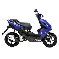pot d échappement scooter leovince touring pour yamaha aerox 50 04