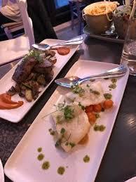 cuisine meridiana la meridiana zwolle restaurant reviews phone number photos