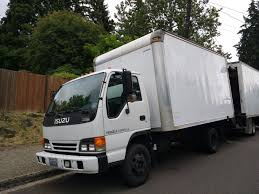 Pre-owned Box Trucks For Sale In Seattle | Seatac Trucks Used 2009 Gmc W5500 Box Van Truck For Sale In New Jersey 11457 Gmc Box Truck For Sale Craigslist Best Resource Khosh 2000 Savana 3500 Luxury Coeur Dalene Used Classic 2001 6500 Box Truck Item Dt9077 Sold February 7 Veh 2011 Savanna 164391 Miles Sparta Ky 1996 Vandura G3500 H3267 July 3 East Haven Sierra 1500 2015 Red Certified For Cp7505 Straight Trucks C6500 Da1019 5 Vehicl 2006 Alden Diesel And Tractor Repair Savana Sale Tuscaloosa Alabama Price 13750 Year