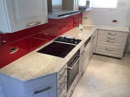 plan travail cuisine quartz plan travail cuisine quartz 8 plan de travail com granit