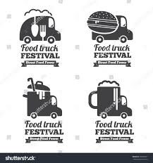 Vector Food Truck Logos Emblems Badges Stock Vector (Royalty Free ... Semi Trailer Truck Logos Logo Template Logistic Trick Isolated Vector March 2017 Rc4wd Gelande Ii Kit 110 Chassis Food Download Free Art Stock Graphics Images Vintage Hand Lettered Decals Artcraft Sign Co Logo Design Mplate Traffic Or Royalty Illustrator Tutorial Design Youtube Commercial Truck Stock Vector Illustration Of Cartoon 21858635 Mack Trucks Pinterest Trucks And Dale Jr 116scale Hauler With Photos And Diet Mountain